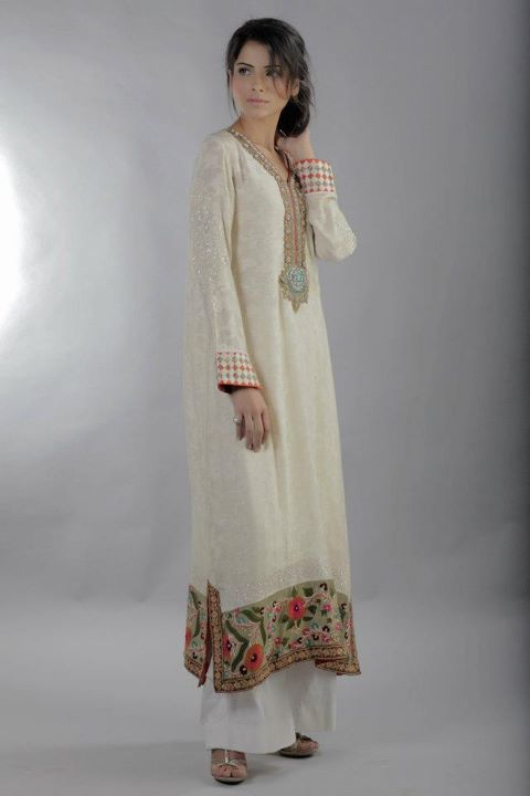 Latest Lotus and Oasis Collection 2011._06