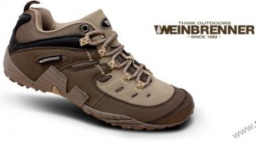Weinbrenner International Leather Shoes for Men By Bata style.pk 001