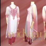 Widyaan's Latest Collection By Shahid Afridi 2011 1 style.pk