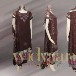Widyaan's Latest Collection By Shahid Afridi 2011 2 style.pk