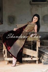 party wear dresses by shandana khan (8)