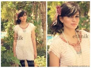 girls stylish dresses by ethnik (8)