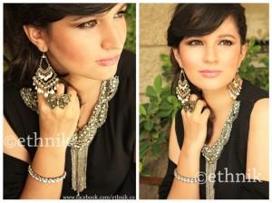 girls stylish dresses by ethnik (7)