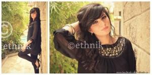 girls stylish dresses by ethnik (6)