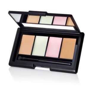 Beauty products by E.l.f cosmetics pakistan (9)