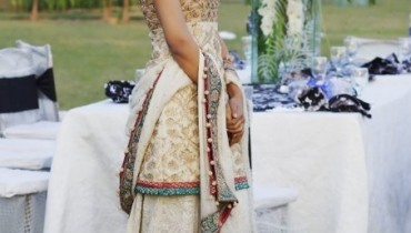 Bridal wear dresses by zara shahjahan (9)