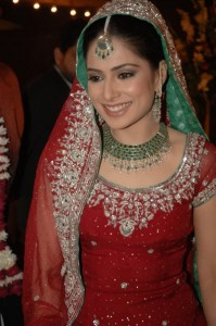 Bridal wear dresses by zara shahjahan (8)