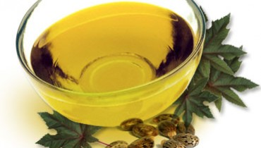 castor oil hair remedies style.pk 003