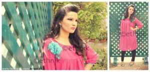 girls stylish dresses by ethnik (5)