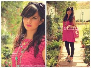 girls stylish dresses by ethnik (4)