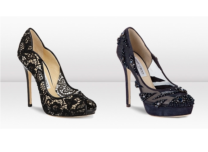 Jimmy Choo Fall/Winter 2011-2012 Collection _02