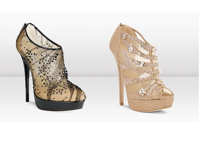 Jimmy Choo Fall/Winter 2011-2012 Collection _03