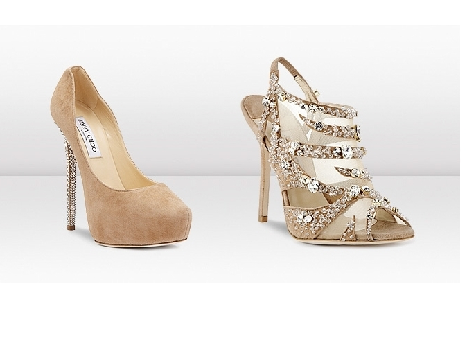 Jimmy Choo Fall/Winter 2011-2012 Collection _04
