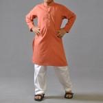 kids wear by junaid jamshed style.pk 12