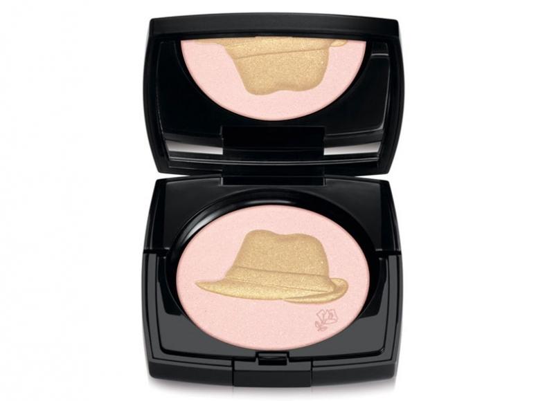 lancome_makeup collection_001