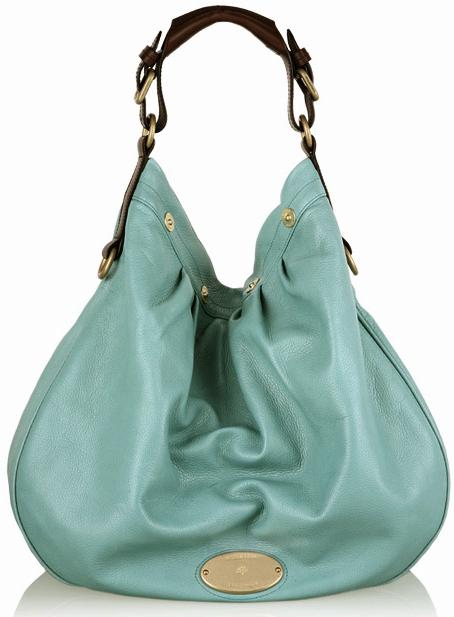 Shoes for men online   Large handbags for women