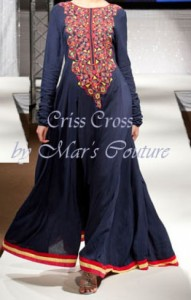 party dresses for girls by Mar's couture (6)