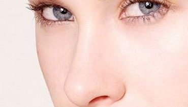 skin-care tips_01