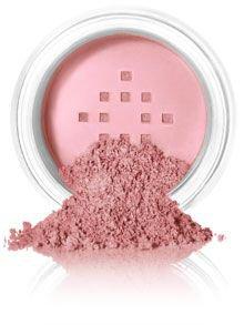 Beauty products by E.l.f cosmetics pakistan (4)