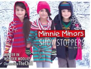 kids eid and winter wear by minnie minors (4)