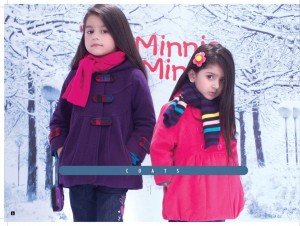 kids eid and winter wear by minnie minors (3)