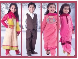 kids eid and winter wear by minnie minors (1)