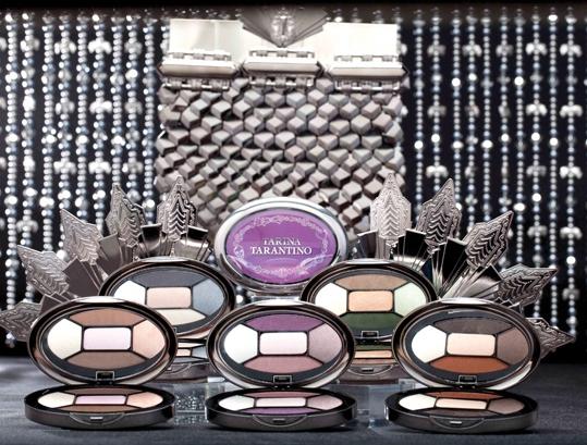 tarina tarantino_makeup collection_01