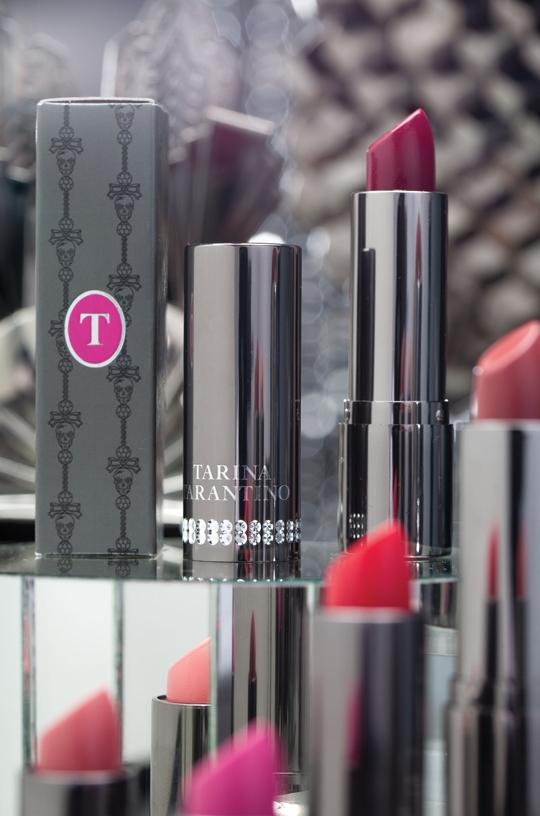 tarina tarantino_makeup collection_02