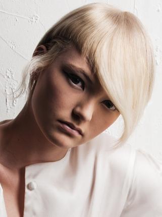 Winter 2011 Short Hair Styles_05