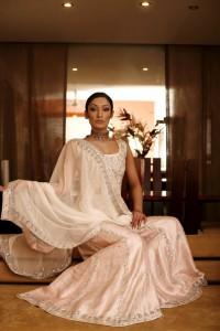 Bridal wear dresses by zara shahjahan (2)