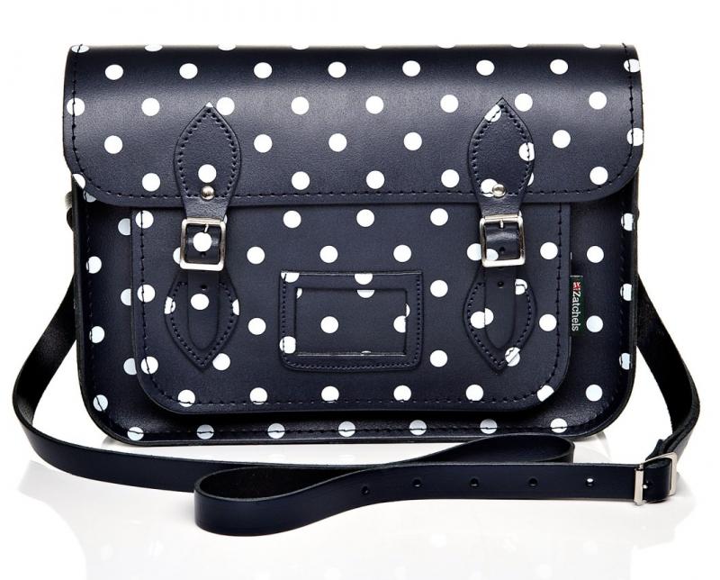 zatchel handbag colleciton2011 3
