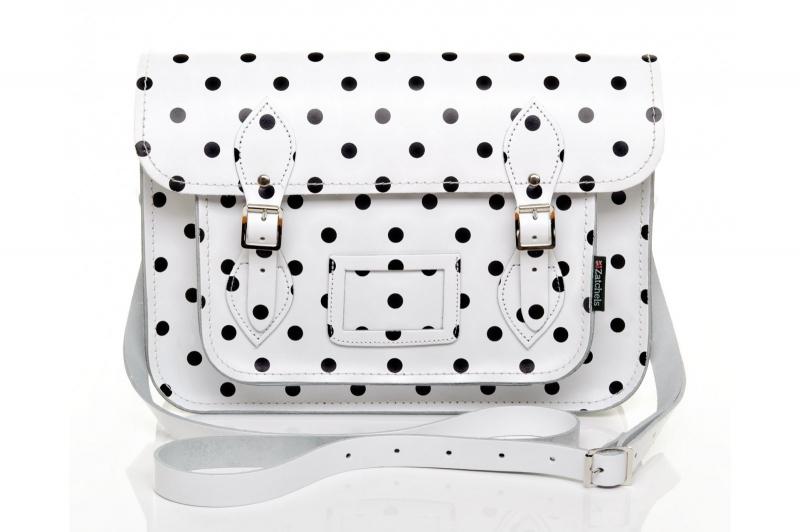 zatchel handbag colleciton2011 4