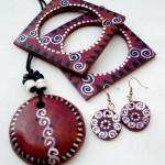 ARTEL Latest Fashion Jewellery by Bina Ali 01