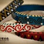 ARTEL Latest Fashion Jewellery by Bina Ali 010