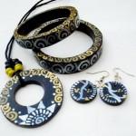 ARTEL Latest Fashion Jewellery by Bina Ali 02