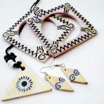 ARTEL Latest Fashion Jewellery by Bina Ali 03