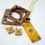 ARTEL Latest Fashion Jewellery by Bina Ali 04