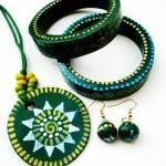 ARTEL Latest Fashion Jewellery by Bina Ali 06
