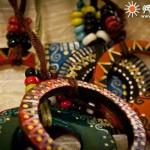 ARTEL Latest Fashion Jewellery by Bina Ali 08