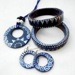 ARTEL Latest Fashion Jewellery by Bina Ali 09