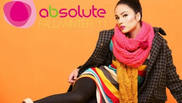 Absolute Winter Collection 2011-2012 by Beech Tree 01