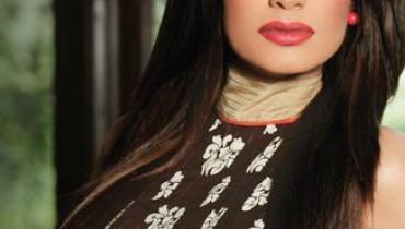 Al Karam Winter Collection 2011-2012 by Al Karam Textiles 1