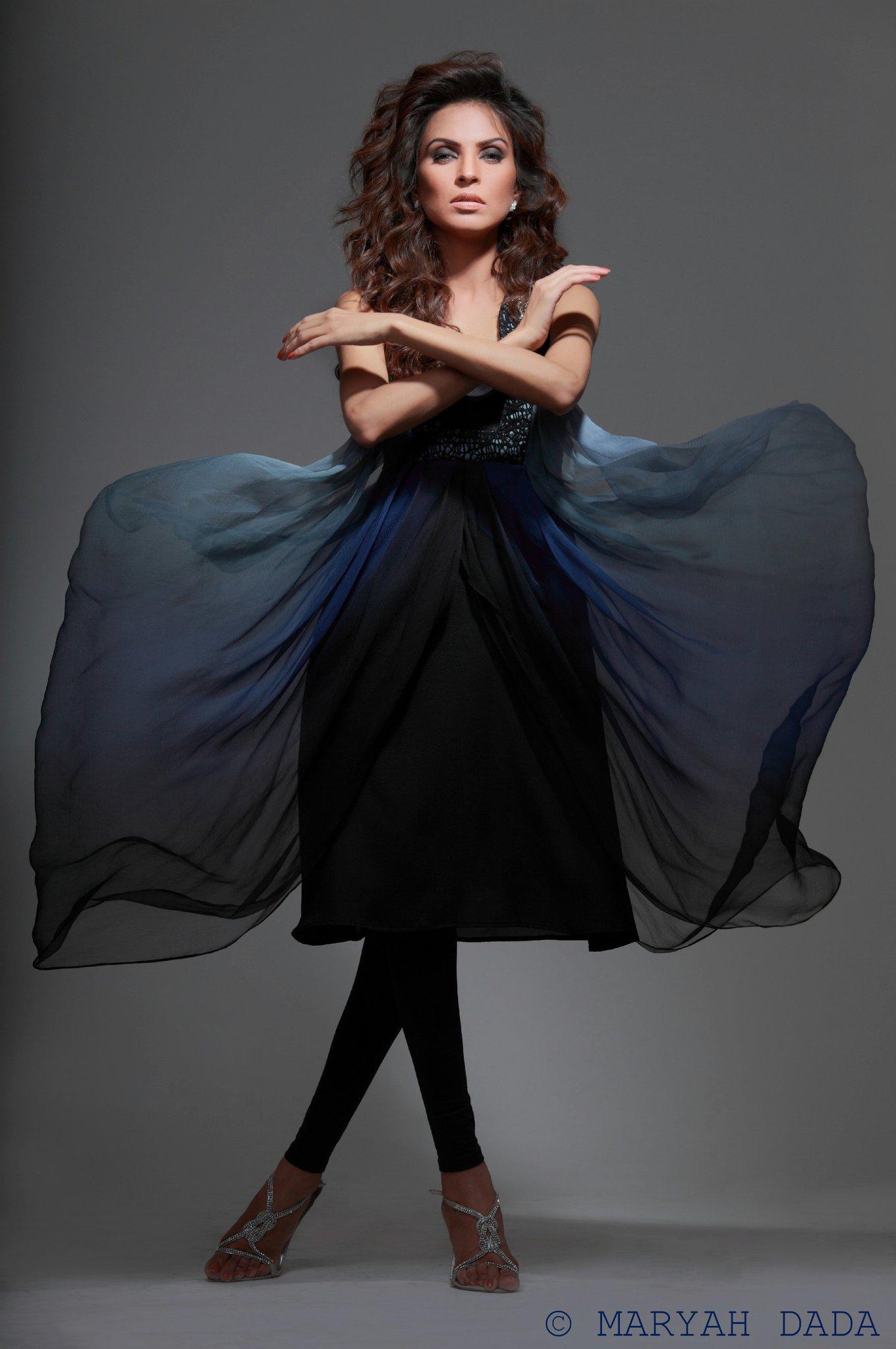 Innovative Classy Dresses For Women  Women Dresses