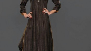 Cynosure Latest Collection For Eid 2011-004