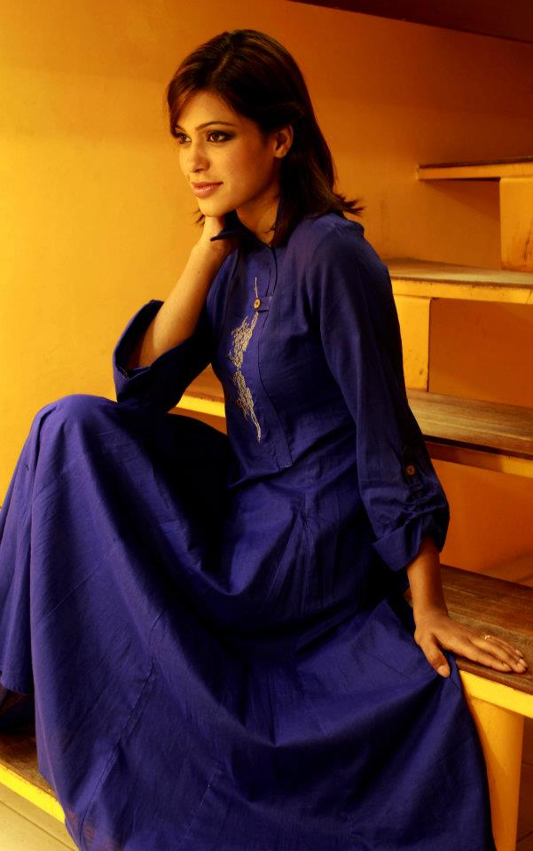 Ego Winter Collection 2011 - Pure Cotton Outfits a