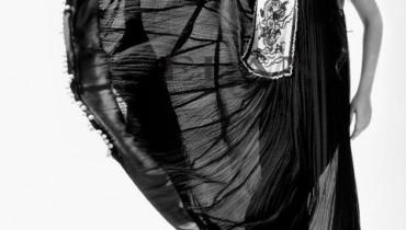Elan Evening and Bridal wear Dresses 2011 for Women 01