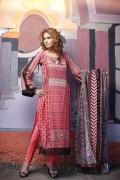 Firdous Linen Collection 2011-2012 by Firdous Fashion g