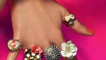 Gorgeous Accessories for Women by Accessorize (Pakistan) 001 style.pk