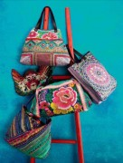 Gorgeous Accessories for Women by Accessorize (Pakistan) 002 style.pk