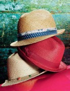 Gorgeous Accessories for Women by Accessorize (Pakistan) 003 style.pk